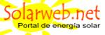 Solarweb.net - Energía Solar -