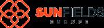 SunFields Europe