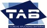TAB - Tecnologías en Acumuladores y Baterías