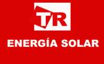 TECNIREPARA ENERGÍA SOLAR