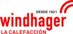 Windhager Ibérica