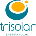 Trisolar Energía Solar