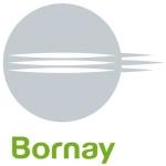 Bornay Aerogeneradores