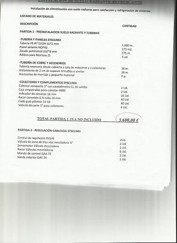 PRESUPUESTO AEROTERMIA.-presupuesto.jpg