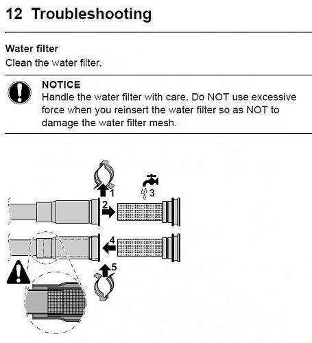 Daikin Altherma error 7H al cambiar a ACS (valvula tres vías ESBE)-filtro2.jpg