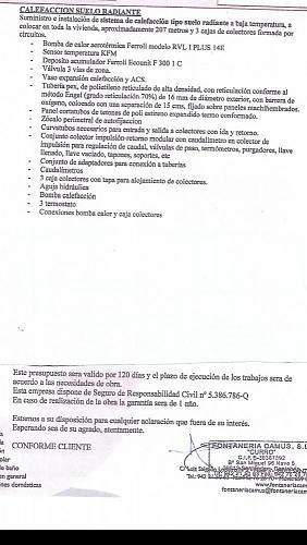 Opinión ferroli aerotermia-screenshot_20190529-222553.jpg