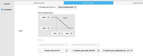 Duda Temporizador semanal Panasonic Aquarea-curva.jpg