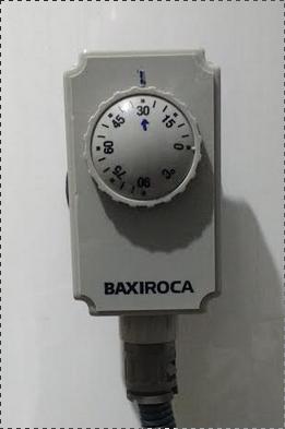 Nombre:  termostato.png Visitas: 263 Tamaño: 84,6 KB