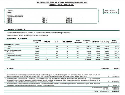 valoración presupuesto + dudas-presupuesto-suelo-radiante.jpg