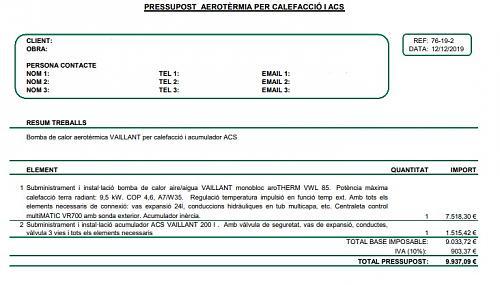 valoración presupuesto + dudas-presupuesto-aerotermia.jpg