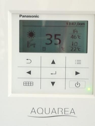Nueva Instalación Aerotermia/autoconsumo conectado a red-whatsapp-image-2019-12-29-13.50.28.jpg