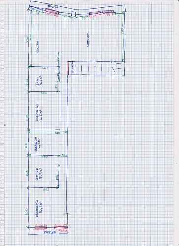Presupuesto inicial de aerotermia en vivienda de 70m2-imagen-319-.jpg