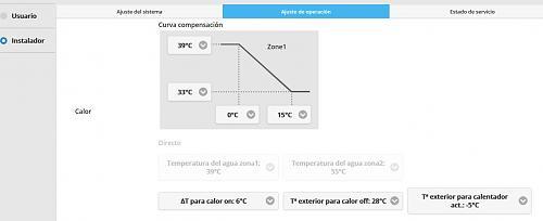 Configuración Aquarea-curvacalor.jpg