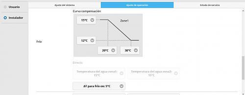 Configuración Aquarea-curvafrio.jpg