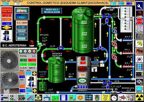 Experiencias instalación SR con BC LG Therma V 14Kw R32-esquema3.jpg