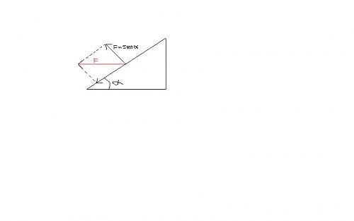 Calculo de fuerza del viento sobre la estructura-dibujo.jpg