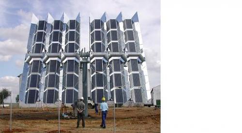 Heliostato fotovoltaico-heliostato.jpg