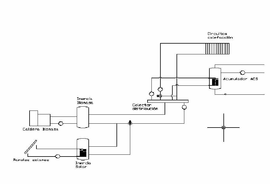 Acs calefaccion p gina 2 - Calefaccion por hilo radiante ...