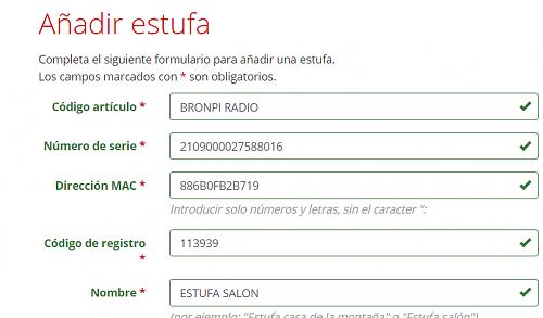 modulo wifi error registro estufa-2019-11-22_19h12_26.png