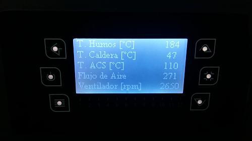 PROBLEMA CALDERA HYDROBOREAL14 + DEPOSITO INERCIA + RADIADORES-flujoaire2.jpg