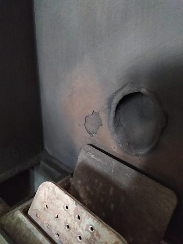 Cámara combustión Noa hydro desconchada.-whatsapp-image-2020-02-17-11.15.06.jpg