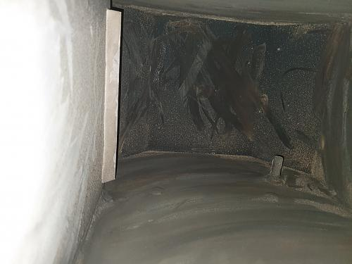 Problema con Hydroconfort 27 Placa deflectora-20201218_181540.jpg