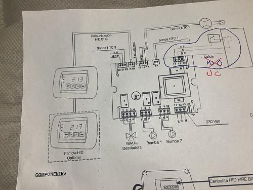 Kit-2 para hidrochimenea bronpi  80E vision-image.jpg