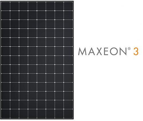 #1 PANEL SUNPOWER MAXEON 3 - 400W - 22,6% EFICIENCIA-sunpower-max3-400w.jpg