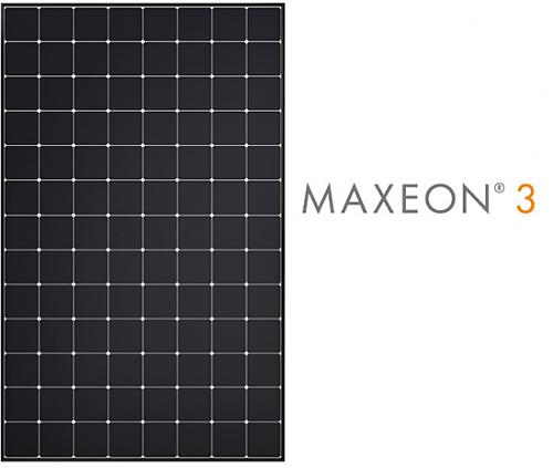 PANEL SUNPOWER MAXEON 3 - 400W - 22,6% EFICIENCIA-sunpower-max3-400w.jpg