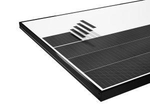 Nombre:  detalle-tecnologia-panel-solar-sunpower-p19-300x225.jpg Visitas: 8298 Tamaño: 8,7 KB