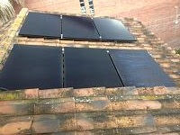Nombre:  SunPower P19 320w Black jre2706 2.jpg Visitas: 1853 Tamaño: 10,4 KB