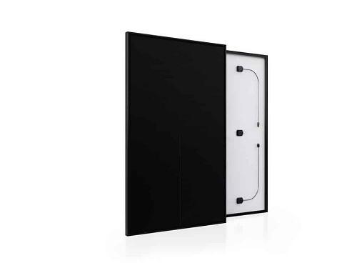 #3 PANEL SUNPOWER P19 - 320W - BLACK (100 paneles disponibles)-p19-320-blk.jpg