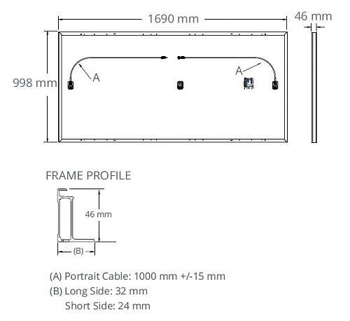 PANEL SUNPOWER P3-370W-BLACK-dimensiones-p19.jpg