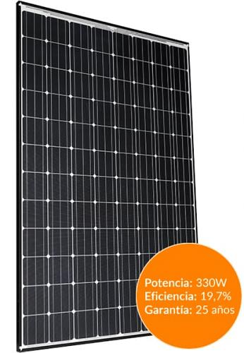 PANEL PANASONIC HIT 330-placa-solar-panasonic-hit-n330sj47-1.jpg