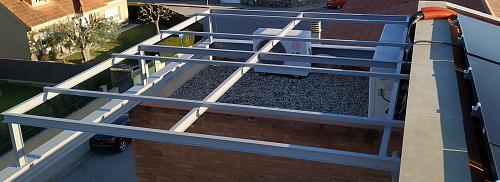 OFERTA PANEL SUNPOWER P3-325W-BLACK-pergola_paneles.jpg