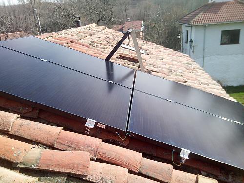 [BAJADA DE PRECIO] PANEL SUNPOWER P3-325W-BLACK 127€-img_20200310_114120.jpg