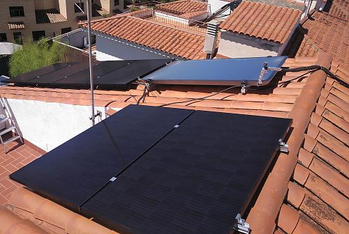[BAJADA DE PRECIO] PANEL SUNPOWER P3-325W-BLACK 127€-img_20200605_120554_313.jpg