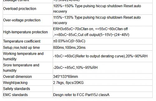 Fuente conmutada 230Vac 24Vdc 50A (1200W), regulable entre 22.5V y 26.4V-s-1200-24_16.png