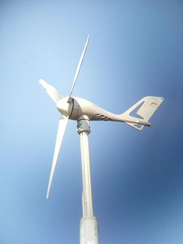 Aerogenerador Great Watt-geat-watt-s-700.jpg