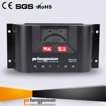 Nombre:  LDC-display-fangpusun-PR-1010-dc-voltage.jpg_350x350.jpg Visitas: 103 Tamaño: 28,7 KB