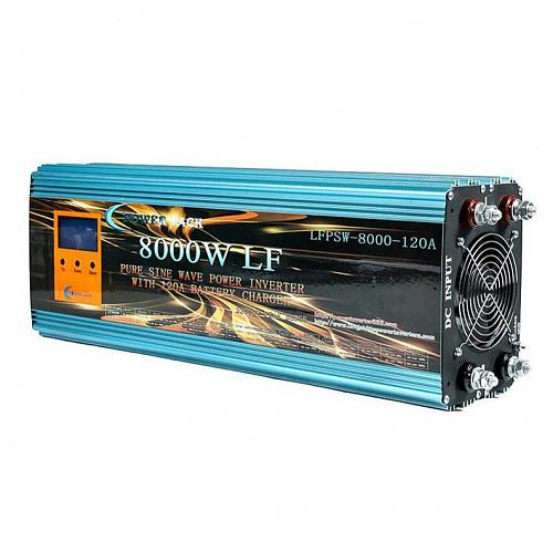 inversor cargador 24V 8000W-c805a9_1f0aa943a386494a86ea884aa7ee7ae8-mv2.jpg