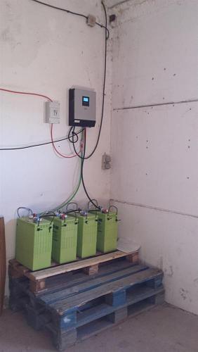 Instalación fotovoltaica vivienda aislada 1 año de uso-instalacion-solar-1.jpg