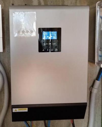 Inversor-cargador Quadro (tipo Voltronic) 5000VA 24V. 2 meses de uso. 500€-inversor2.jpg