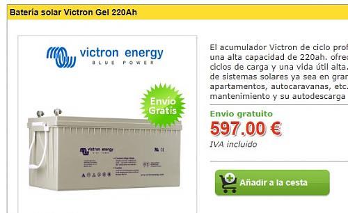 Bateria Victron Gel 220Ah bat4122011 nueva. 200€-victron2.jpg