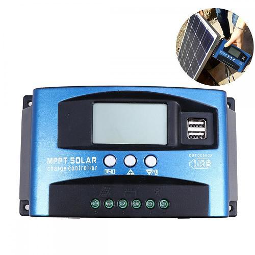 Regulador Controlador Solar Mppt 100a 12V/24V Auto Focus.-s-l1600-1-.jpg