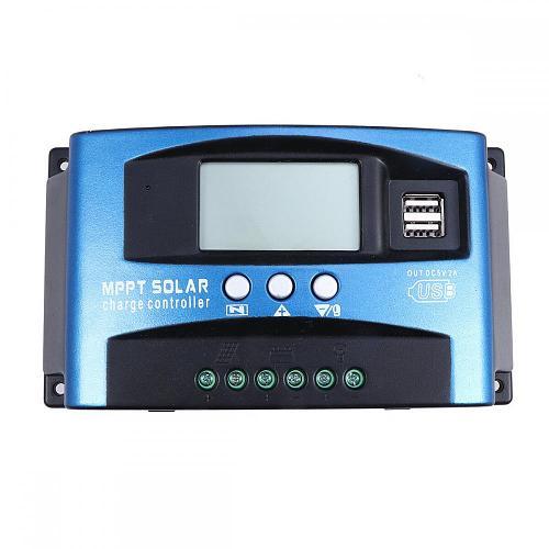 Regulador Controlador Solar Mppt 100a 12V/24V Auto Focus.-s-l1600-2-.jpg