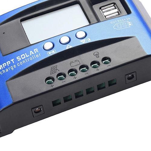 Regulador Controlador Solar Mppt 100a 12V/24V Auto Focus.-s-l1600-3-.jpg
