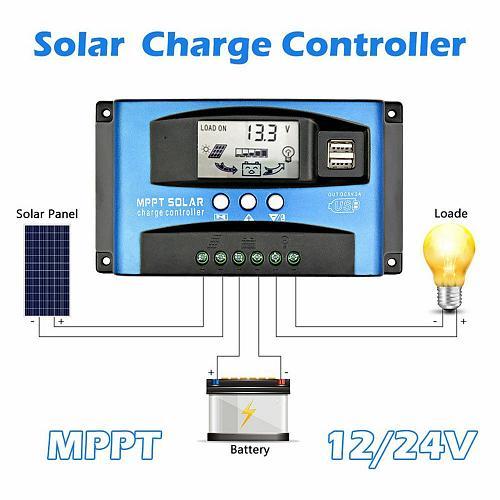 Regulador Controlador Solar Mppt 100a 12V/24V Auto Focus.-s-l1600.jpg