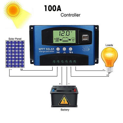 Regulador Controlador Solar Mppt 100a 12V/24V Auto Focus.-s-l1600-6-.jpg