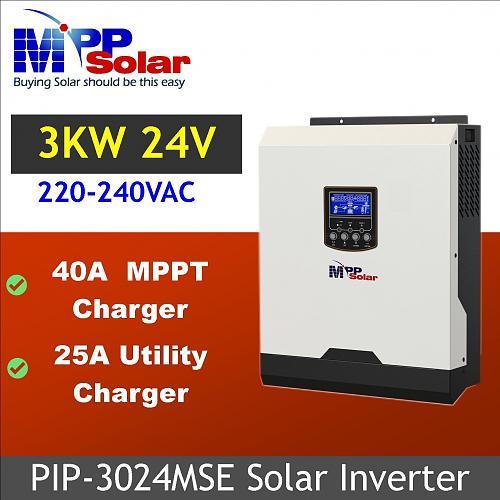 (MSE) inversor solar de 3kva 24v 3000w inversor SENOIDAL PURA 40A Cargador de seguimiento de punto de potencia máxima-s-l1600.jpg